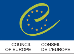 Council of Europe unanimously adopts Recommendation to combat LGBT discrimination