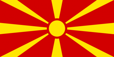 Macedonia backtracks on protection from discrimination for sexual minorities