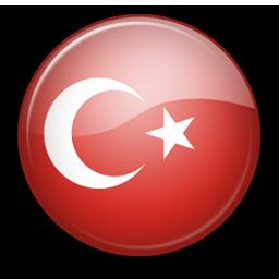 European Parliament condemns crackdown on LGBTI rights in Turkey