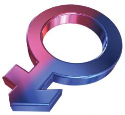 European Parliament event: (Trans)Gender Equality?