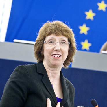 Future EU human rights ambassador should promote LGBT rights, Parliament says