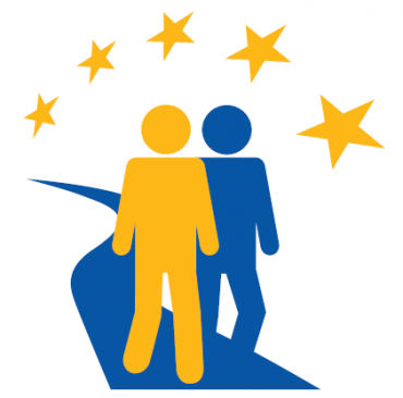 FRA: Registered partners should have the same property rights as spouses under EU law