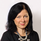 Commissioner Jourová committed to LGBTI action plan in 2015