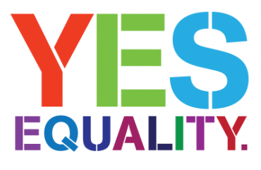 MEPs welcome historic YES vote Ireland