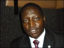 Uganda Anti-Homosexuality Bill: 'Think Again', say Members of the European Parliament