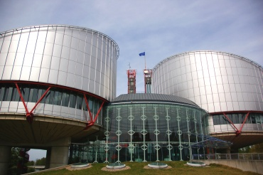 Breaking news: European Court of Human Rights rules Russia must allow LGBT Pride marches