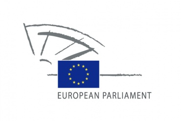 The European Parliament firmly denounces Uganda's Anti-Homosexuality Bill