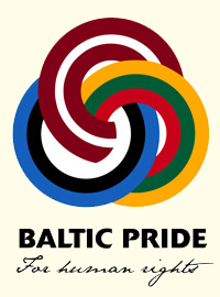 Joint press release: Baltic Pride under threat