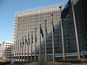 European Commission: Macedonian anti-discrimination law falls short of EU standards