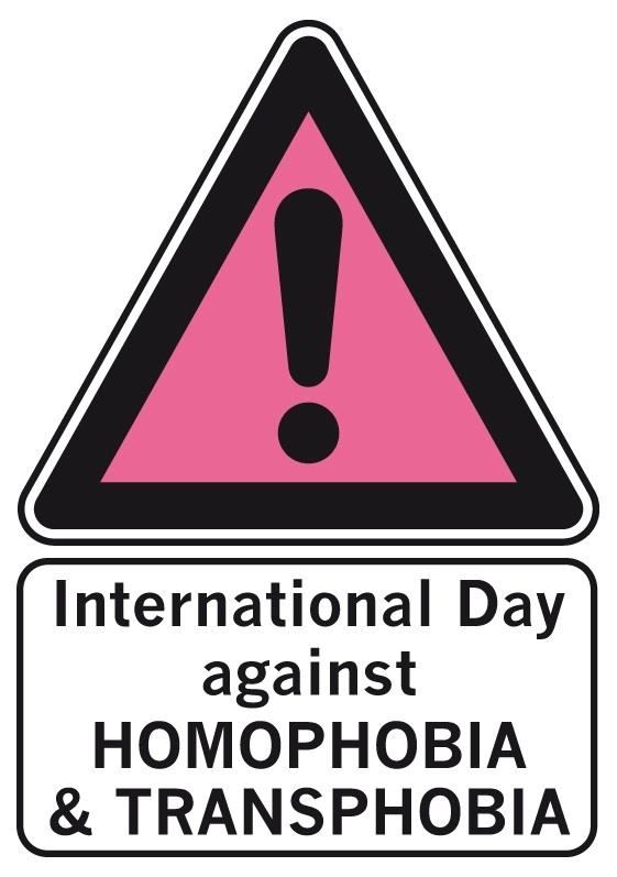 European institutions get ready to celebrate IDAHO