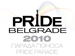 Open letter of support for Belgrade Pride