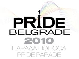 Open letter of support for Belgrade Pride