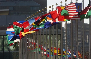 Parliament urges Member States to speak out for LGBTI Rights at UN Human Rights Council