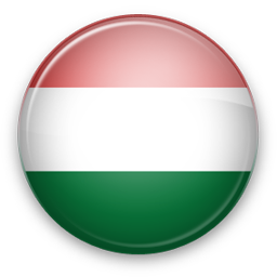 Hungary: Increasingly hostile climate for LGBT people
