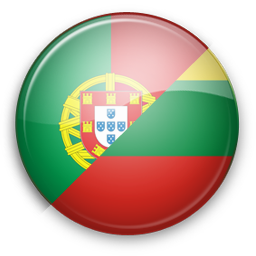 MEPs welcome new gender change law in Portugal; concerned about Lithuania