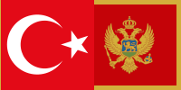 Turkey and Montenegro: LGBT rights part of EU accession conditions