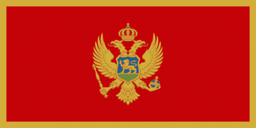 Montenegro: Government fails to protect LGBT people from homophobic violence