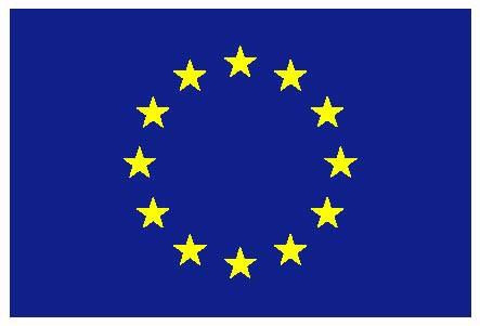 Almost all EU institutions mark International Day Against Homophobia and Transphobia