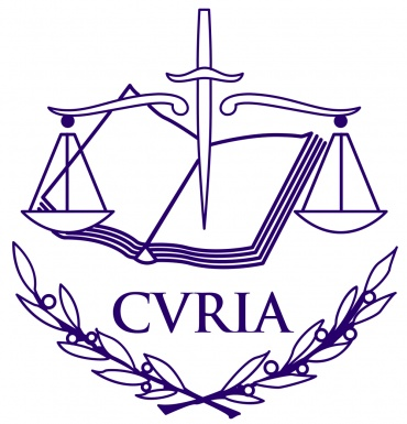 EU Court of Justice: Preliminary ruling on homophobic statement by Romanian football club owner