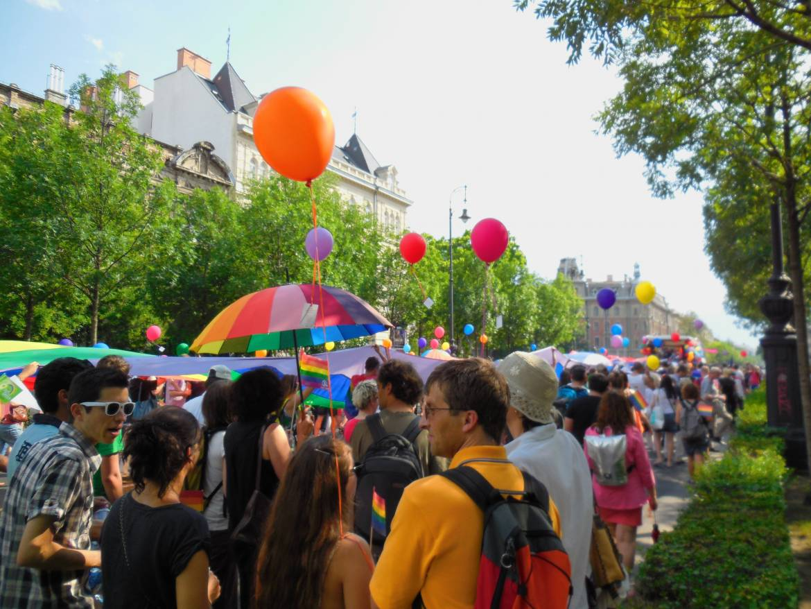 Procession-and-balloons.jpg