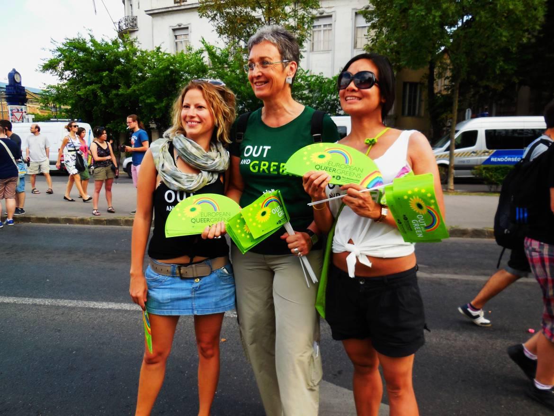 Ulrike-Lunacek-at-Budapest-Pride.jpg