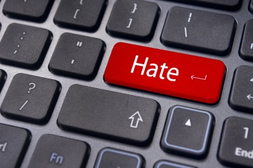 European Parliament speaks out against online homo- and transphobic hate speech