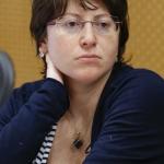 Veronica SCOGNAMIGLIO