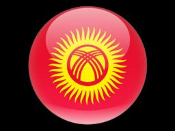 Kyrgyz Parliament considering homophobic 'anti-propaganda' law