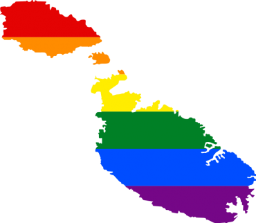Malta adopts ground-breaking gender identity, gender expression and sex characteristics law