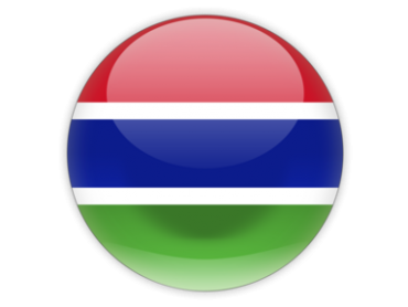European Parliament concerned about LGBTI situation Gambia