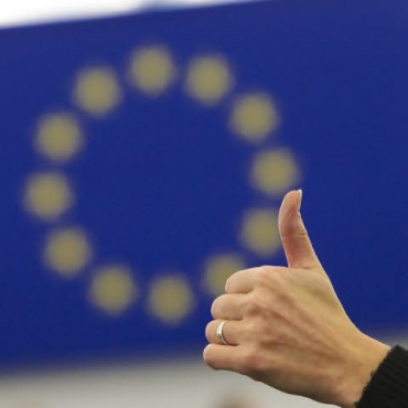 Juncker I Commission – Strong promise of a European Union respectful of LGBTI rights