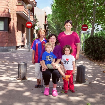 Upcoming event: Families without borders – freedom of movement for LGBTI families