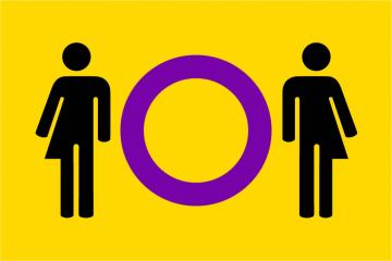 Fundamental rights intersex people not respected, EU and Council of Europe reports find