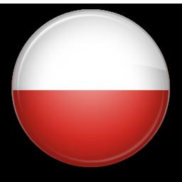 Polish President vetoes gender recognition bill