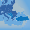New EU accession reports: LGBTI rights in the Western Balkans and Turkey