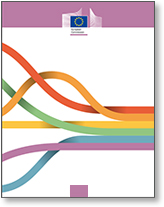 MEPs welcome Member States' support to Commission's actions on LGBTI equality, deplore opposition of Hungary