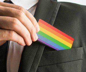 European Parliament calls for further protection LGBTI people at work