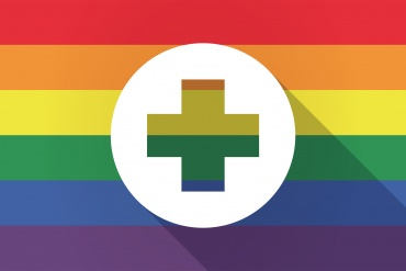 Upcoming roundtable: Health Inequalities experienced by LGBTI people
