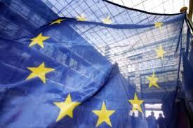 LGBTI rights are still key to EU integration, says European Parliament