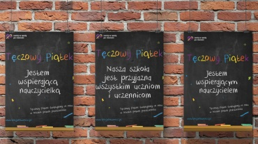 MEPs write to Polish Minister of Education about Rainbow Friday