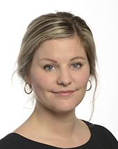Liesje Schreinemacher