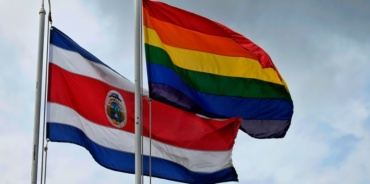 Costa Rica is setting an incredible example for Central America