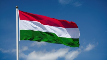 57 MEPs ask Hungarian Commissioner for Fundamental Rights to act