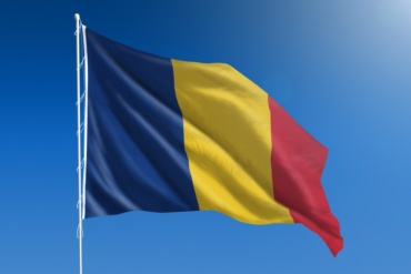 MEPs urge Romanian president not to promulgate law forbidding discussions on gender and gender identity
