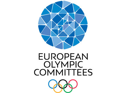 Intergroup addresses the European Olympic Committees regarding upcoming European Olympic Games 2023, to be held in an LGBTI-free region