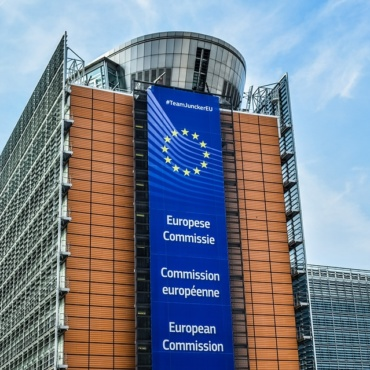 LGBTI Intergroup comments on the first-ever EU LGBTI+ Equality Strategy