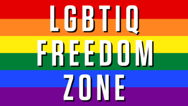 "Press release: The Parliament debates the Declaration of the EU as an ""LGBTIQ Freedom Zone"""