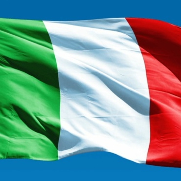 MEPs write to Italian Senate regarding bill on measures to prevent violence and discrimination on grounds of sex, gender, sexual orientation, gender identity and disability