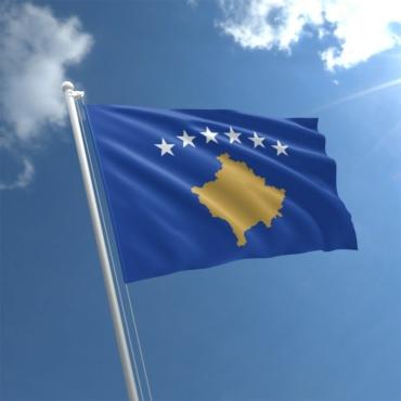 MEPs address Government of Kosovo regarding same-sex partnerships