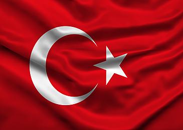 MEPs address Turkish authorities regarding LGBTI rights defenders, in particular Sergen Kahraman Çotak